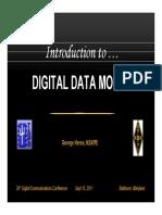 DCC2011-IntroDigitalDataModes-N2ABP
