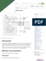 Capítulo 27 Memoria ROM genérica.pdf