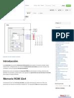 Capítulo 26 Memoria ROM.pdf