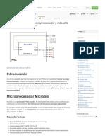 Capítulo 30 Hacia el microprocesador y más allá.pdf