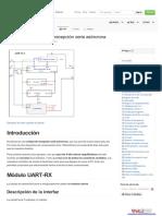 Capítulo 25 Unidad de recepción serie asíncrona.pdf