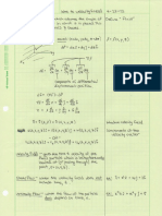 Fundamentals of Fluid Mechanics Notes.pdf