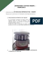 LABORATORIO-DE-BIOLOGIA-REPRODUCTIVA.docx
