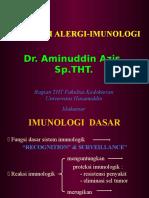 Imunol 3 Rev.