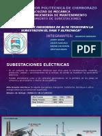 SUBESTACIONES-1