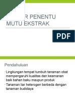 Fakt or Mu Tuek Strak