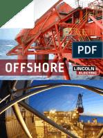 Offshore Es Mexico