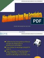 comoelaborarplanestrategico-110527095914-phpapp02