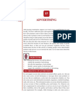 chapter-15.pdf