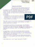 1983-08-06 Fasten fuer den Frieden - Berlin