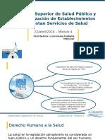 Cssp y Regularizacion de Estableciemientos_2016