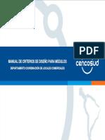 1. Manual de Módulos 2013 Rev 4.11.06.13
