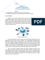 Prakt Cloud Computing (NAS).pdf