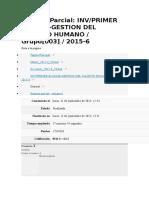 289375791-Parcial-Talento-humano.docx