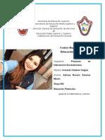 Portada BLOG.docx
