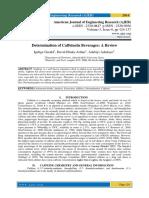 UV VIS CAFEINA 1.pdf