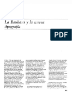 Historia del Diseño Grafico - Cap. 18 (Philip Meggs)