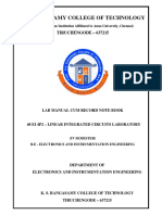 Lic Lab Front Page_2015-16