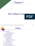 Chapt-05(Cellular)