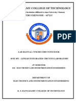 Lic Lab Front Page(2015-16)