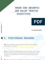 Absorpsi Makanan Dan Metabolisme Sisa Makanan.pptx
