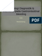 60426135-PPT-Gastrointestinal-Bleeding-Edited.pptx