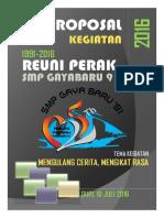 Microsoft PowerPoint - REUNI