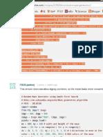 mazegeneration.pdf
