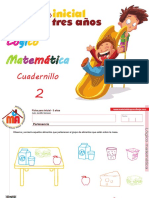 Cuadernillo 2 lógico matemática.pdf
