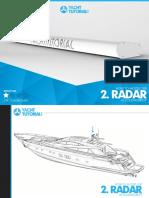 02 Radar Tutorial
