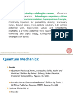 PYL-100-2016-QMLect-01-Intro.pdf