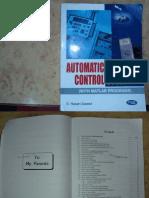 Electronics And Communication Engineering Books Pdf