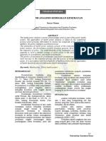 ikm-okt2005-9 (7).pdf