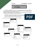 poly 2_access.pdf