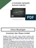 Analisa Investasi 2011.pptx