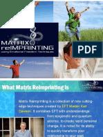 MatrixReimprintingManualPDF.pdf