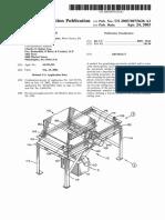 US20030075626.pdf