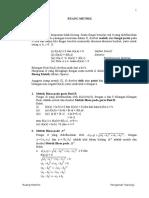 tugas-metriks (3)