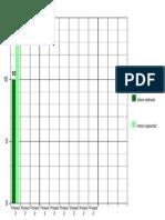graph.pdf