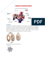 Bomba centrífuga combinada.pdf