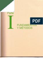 Cap 1 Introduccion a Al Ingenieria Geologica
