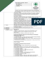 SOP Luka Bakar Derajat I dan II.docx