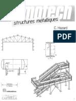mémotech structure métalliques, casteilla 2004 (2).pdf