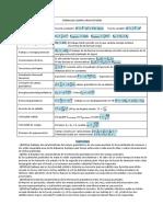 1_INTERACCI_N_GRAVITATORIA.pdf
