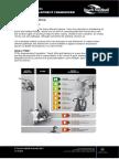 0gtsrl-athlete development framework aug 2013