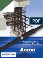 Acopladores Catalogo Portugues.pdf