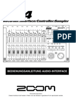 R24AudioIFManual_D2