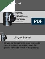 ppt iprah_3