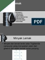 ppt iprah_2
