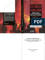 canclini- culturas en globalizacion.pdf